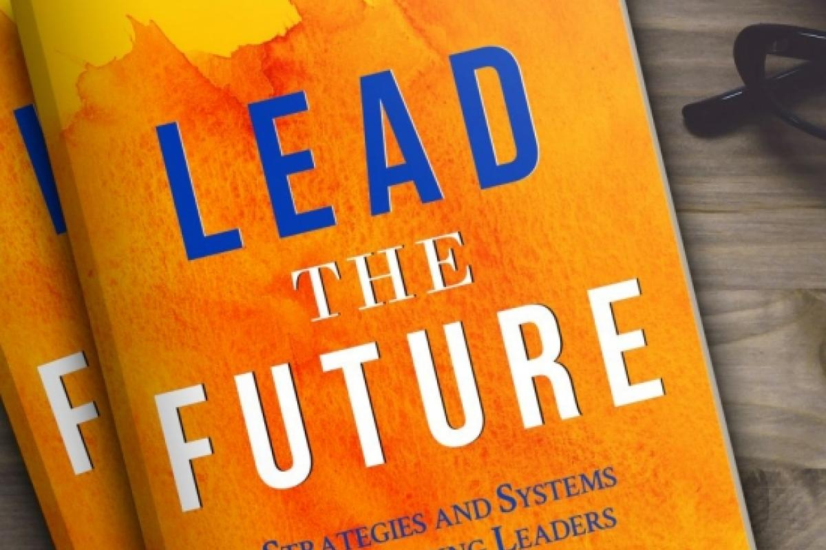 Lead the Future Dever